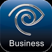 TWC Business