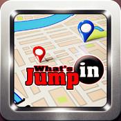 Whats Jumpin