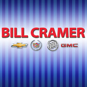 Bill Cramer GM jim cramer mad money