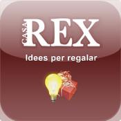 Casa Rex Idees