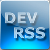 Developer RSS borland developer studio 2007
