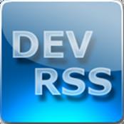 Developer RSS ogg and ape for developer