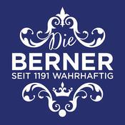 DIE BERNER-App