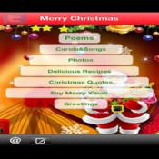 its christmas christmas stars