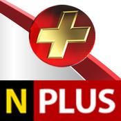 Noticias Plus