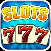 Outback Slots