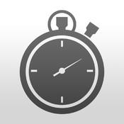 The Stopwatch