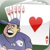 Poker Playbook