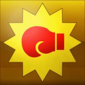 WordBoxer Gold