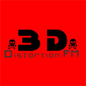 3D Distortion Fm metal buildings cost