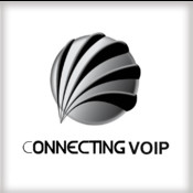 Connecting Voip