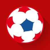 Fútbol Paraguay