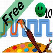 GetWriting-Free