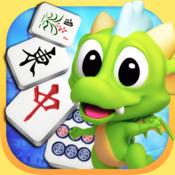 Mahjong Wonders