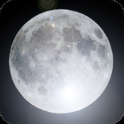 Moon Calendar 2013 2012 moon phase calendar