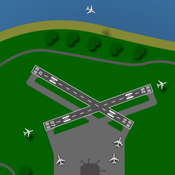Airport Madness 1