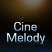 CineMelody - Music utorrent songs to ipod