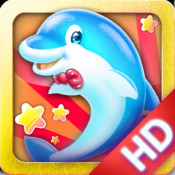 LetDolphinFly HD