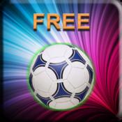 PulseSoccer Free