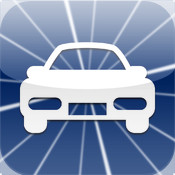 Automobile Sander