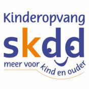Kinderopvang SKDD
