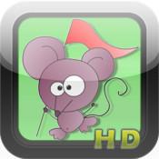 Minigolf Arcade HD