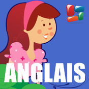 J`apprends l`Anglais