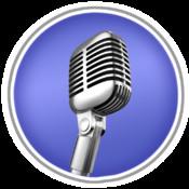 Karaoke Microphone karaoke mid