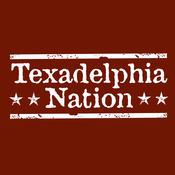 Texadelphia Nation exclusive