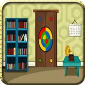 Escape Quick 25 Doors