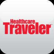 Healthcare Traveler