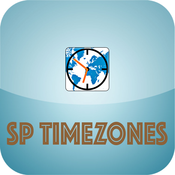 Ap time zones for you