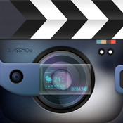 GlassMov - Photo & Video