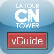 Official CN Tower App
