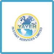 Yayeh Money Transfer wire money bank transfer