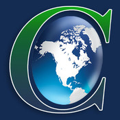 CTRN Online Directory