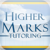 Higher Marks Tutoring ruger mark ii