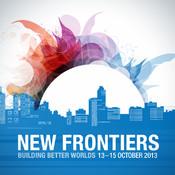 NIBA 2013 Convention App