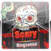 Scary Voice Ringtones humorous cell phone ringtones
