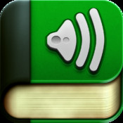 Audiobooks Free - 5456 Free Classic Audiobooks by Inkstone Mobile