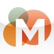 Media Innovation Day 2012