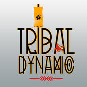 Tribal Dynamic for iPad