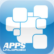 Apps Unloaded Previewer