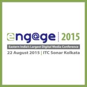 Engage Digital Summit 2015