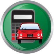 Free Car Loan Calculator