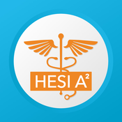 HESI A2 Mastery 2015: Health Education Systems Incorporated Admissions Assessment