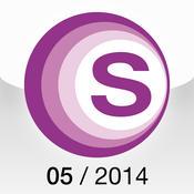 spa highlights Ausgabe 05/2014
