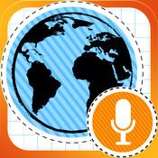 Smart Translator HD
