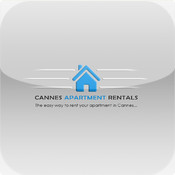 Cannes Apartment Rentals apartment rentals in florence