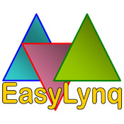 EasyLynq - Call Accounting odbc sql